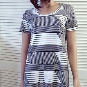 Tommy Bahama mini dress